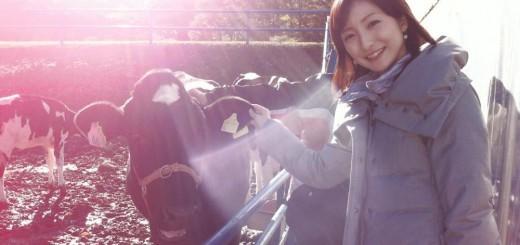 色々とこじらせ過ぎな女子アナ、松澤千晶