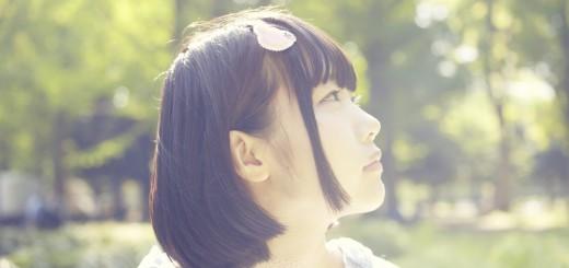 【妄想マドンナ】出席番号1 あのちゃん(ゆるめるモ!)