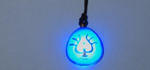 ラピュタの呪文「バルス!」で光る飛行石がついに発売!