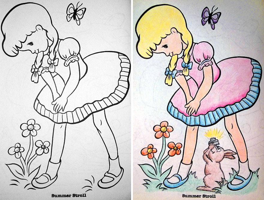 funny-children-coloring-book-corruptions-25