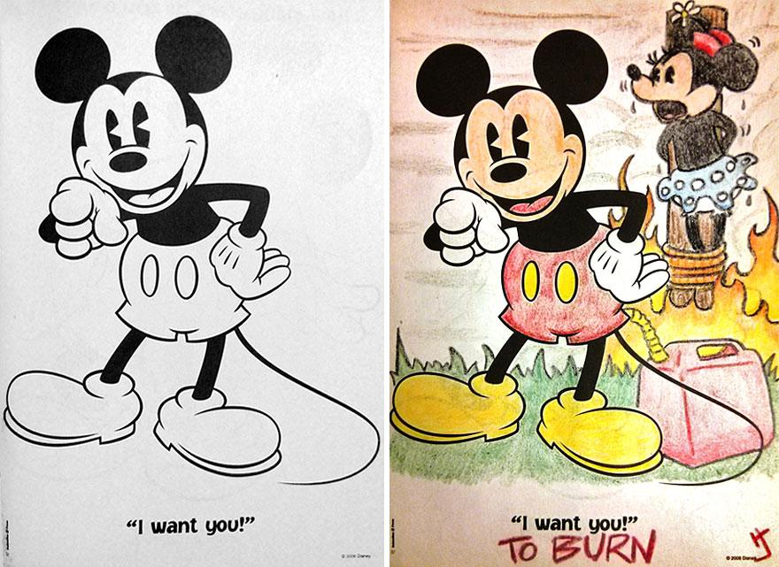 funny-children-coloring-book-corruptions-36