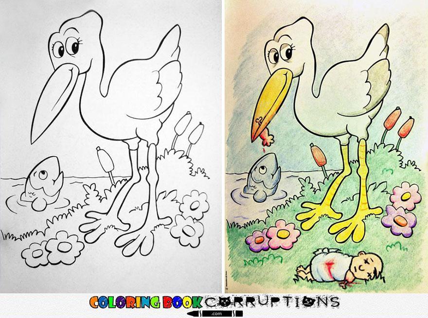 funny-children-coloring-book-corruptions-4
