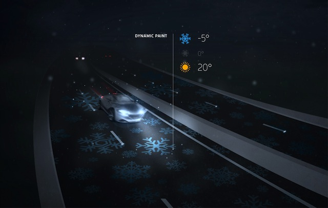 002-smart-highway