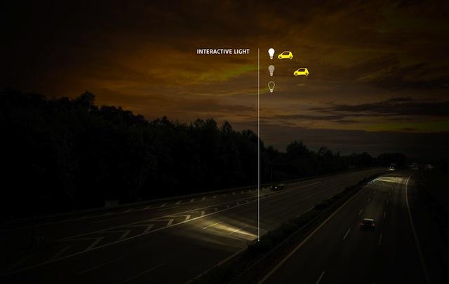 003-smart-highway