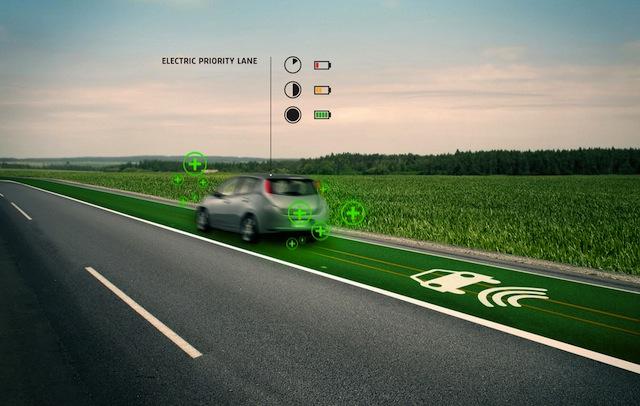 005-smart-highway