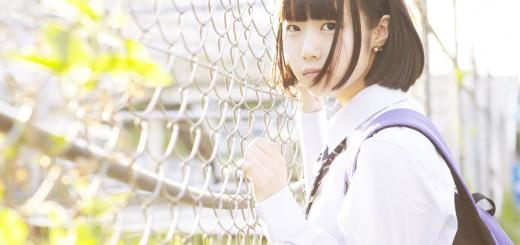 【妄想マドンナ 第2回】出席番号1 あのちゃん(ゆるめるモ!)
