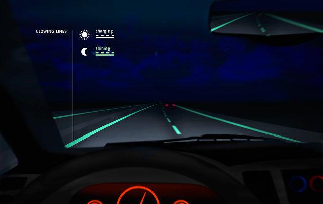 3029971-inline-1671097-slide-smart-highway-glowing-lines-studio-roosegaarde