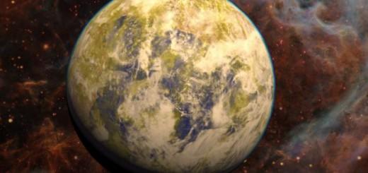 地球そっくりの惑星「グリーゼ832c」発見!惑星移住の時代が来るか!?