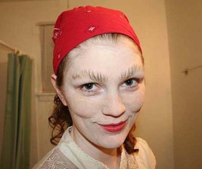 eyebrow-fails-1