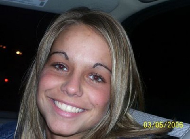 eyebrow-fails-11