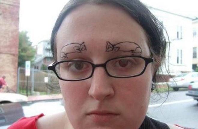 eyebrow-fails-18