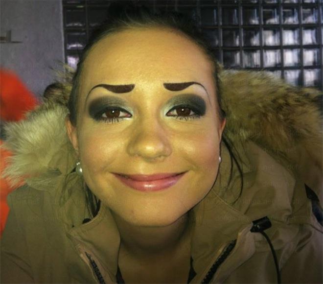 eyebrow-fails-21