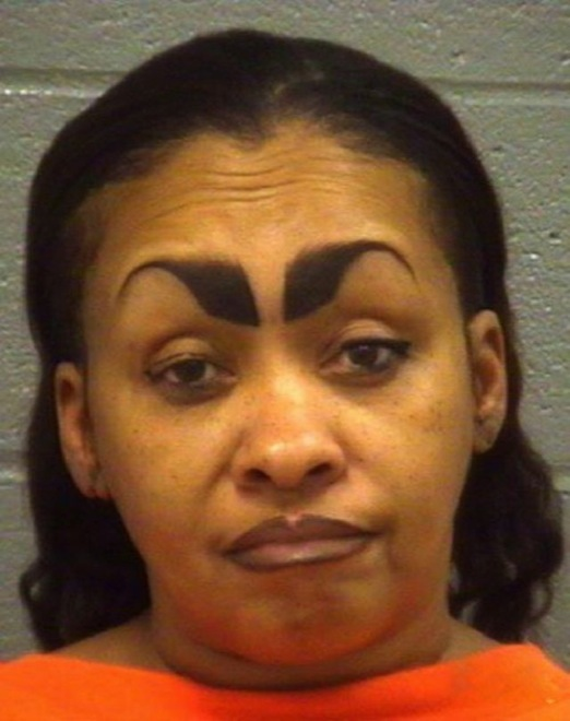 eyebrow-fails-22