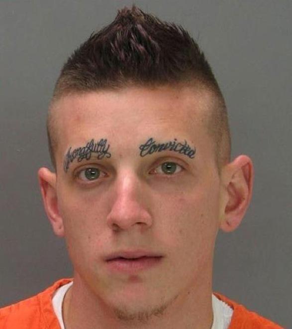 eyebrow-fails-24