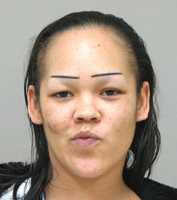 eyebrow-fails-25