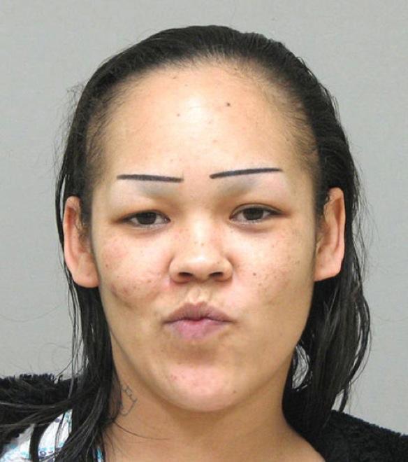 eyebrow-fails-25
