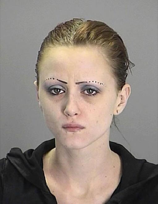 eyebrow-fails-26