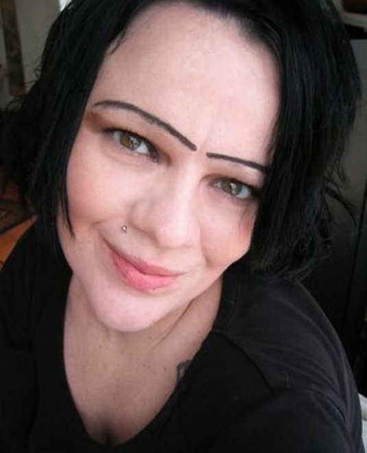 eyebrow-fails-28
