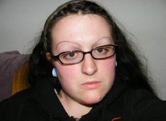 eyebrow-fails-30