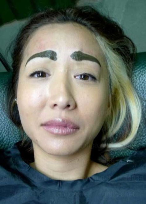 eyebrow-fails-8
