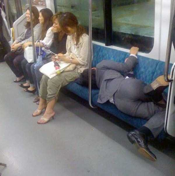 japanese-businessmen-pass-out-8