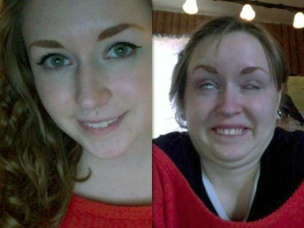 cute-girls-ugly-faces-2