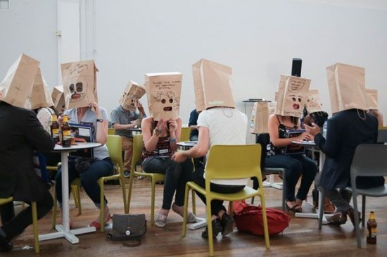 paper-bag-speed-dating-550x365-620x