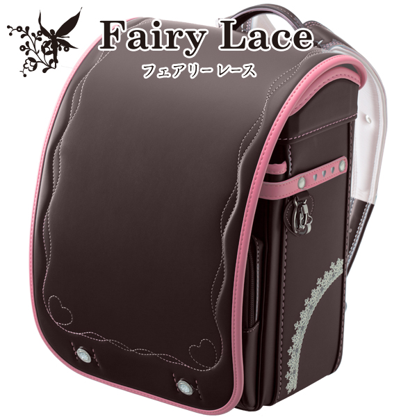 Fairy lace フェアリーレース5