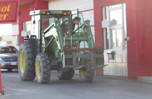 drive-thru-tractor