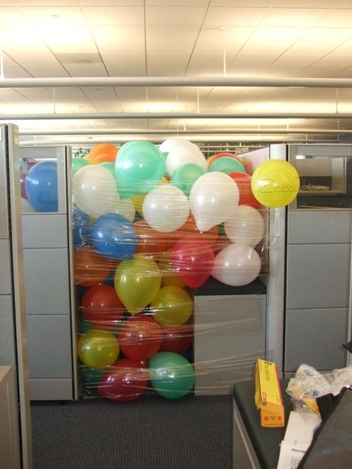 meanest-pranks-office-10