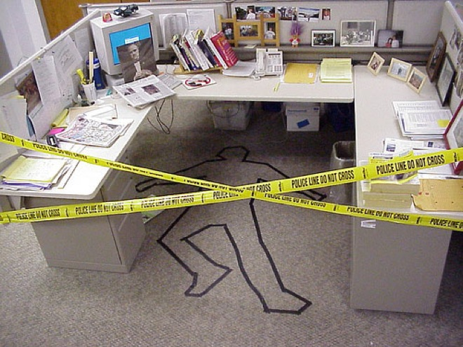 meanest-pranks-office-17