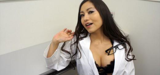 たかはし智秋の「大人の保健室」vol.2 -年上女性への恋心-