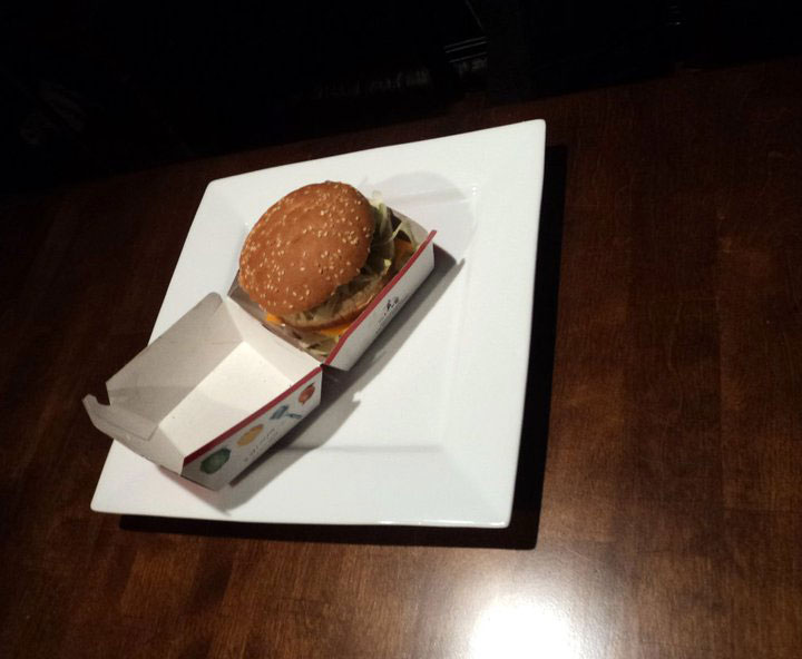 two-friends-try-to-make-their-fanciest-dish-using-just-a-big-mac-combo-1