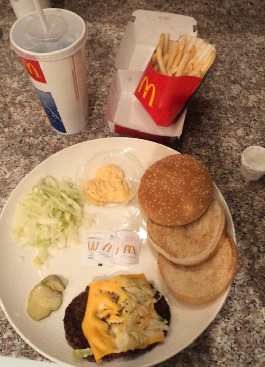 two-friends-try-to-make-their-fanciest-dish-using-just-a-big-mac-combo-2