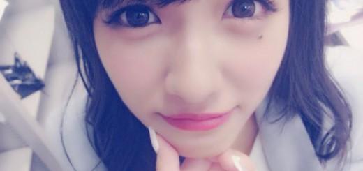 Popteenモデル前田希美が考案!「壁ドン」の次は「顎クイ」が流行る!