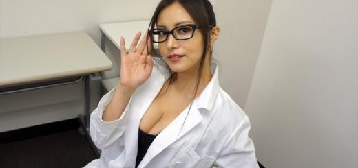 たかはし智秋の「大人の保健室」vol.6-女性にとっての初体験-