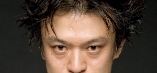 ジョニー大倉の死去報道に、ジョニー大蔵大臣と混同する人続出!本人もTwitterで言及