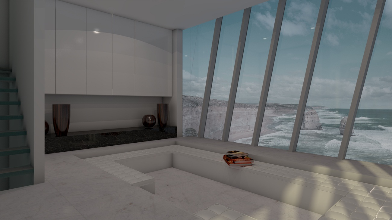 Internal-Concept-Image-03