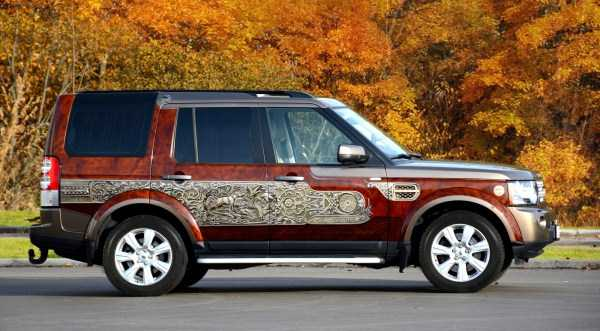 custom-airbrushed-cars-13