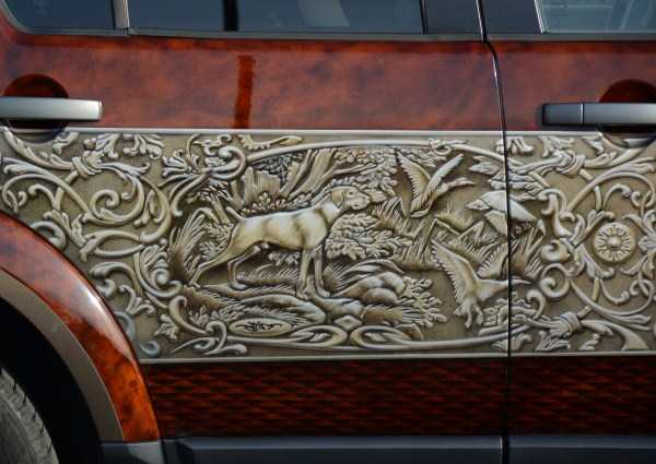 custom-airbrushed-cars-14