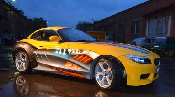 custom-airbrushed-cars-15