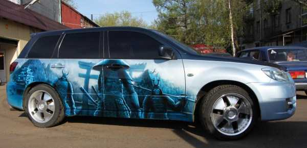custom-airbrushed-cars-16