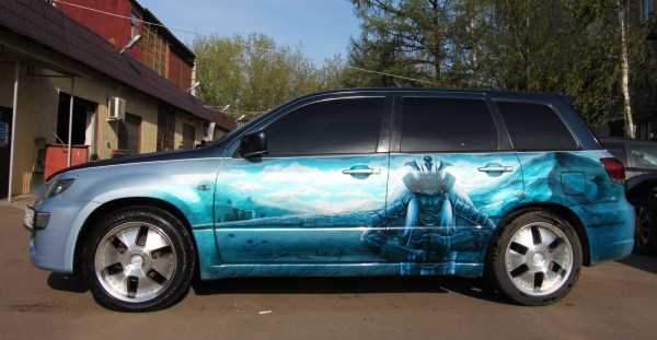 custom-airbrushed-cars-17