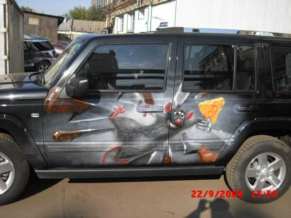 custom-airbrushed-cars-19