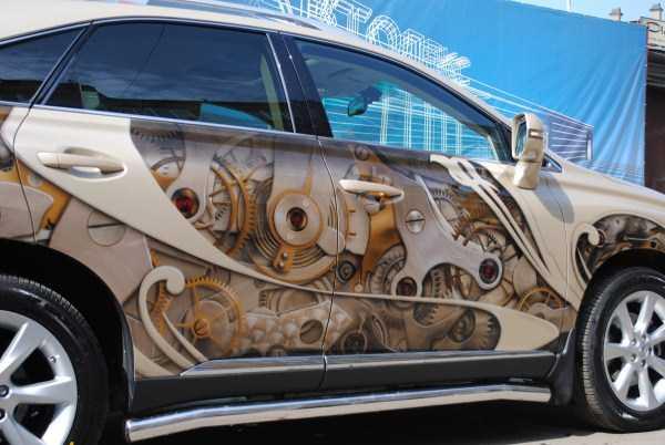 custom-airbrushed-cars-23