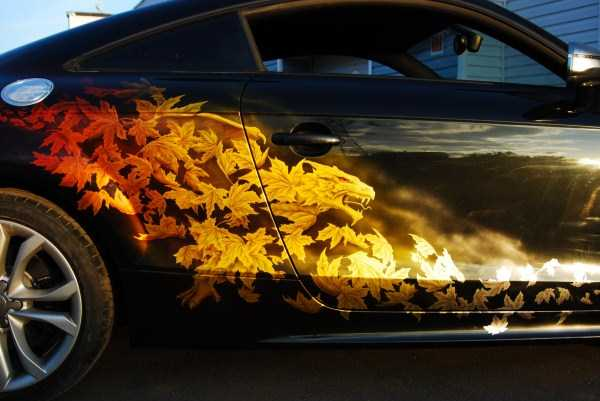 custom-airbrushed-cars-24
