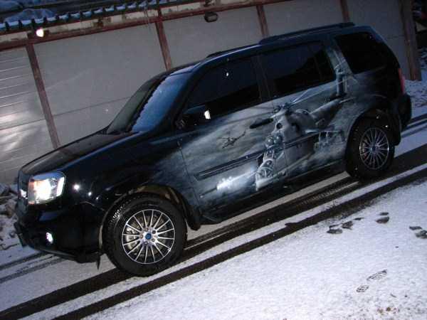 custom-airbrushed-cars-33