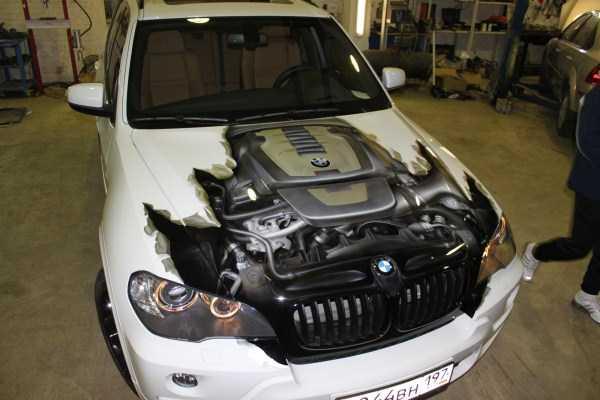 custom-airbrushed-cars-36