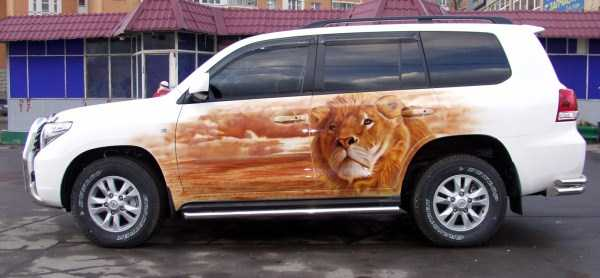 custom-airbrushed-cars-37