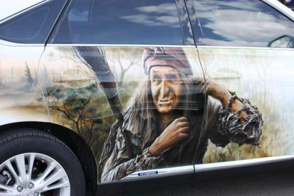 custom-airbrushed-cars-43